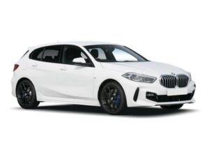 BMW 1 Series Hatchback M135i xDrive 5dr Auto on a Month-to-Month Car Subscription